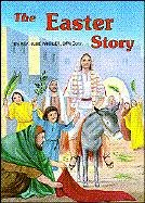 The Easter Story / Jude Winkler