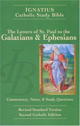 the life of saint ignatius essay